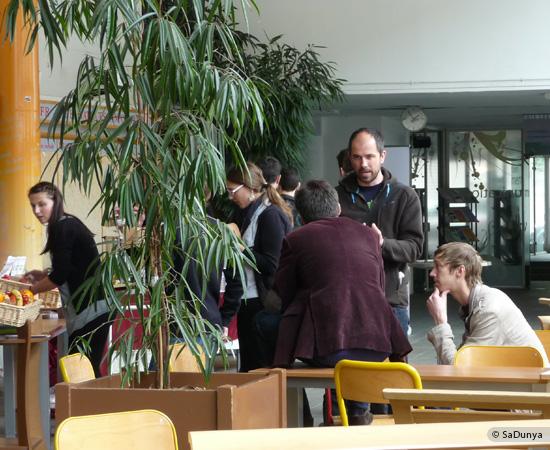 24 /25 - Victor-Dauphin-au-Startup-Weekend