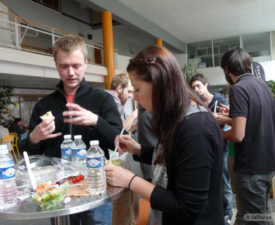 25 /25 - Victor-Dauphin-au-Startup-Weekend