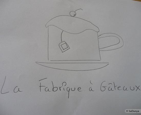 3 /25 - Victor-Dauphin-au-Startup-Weekend