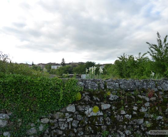 17 /23 - village de Lablachère en Ardèche