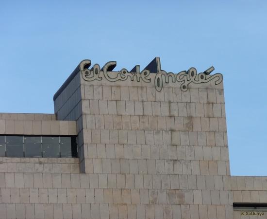 SaDunya à Barcelone - 16/34