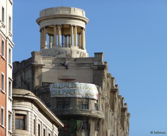 SaDunya à Barcelone - 27/34