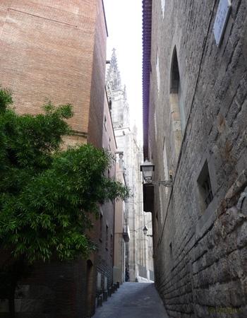SaDunya à Barcelone - 31/34