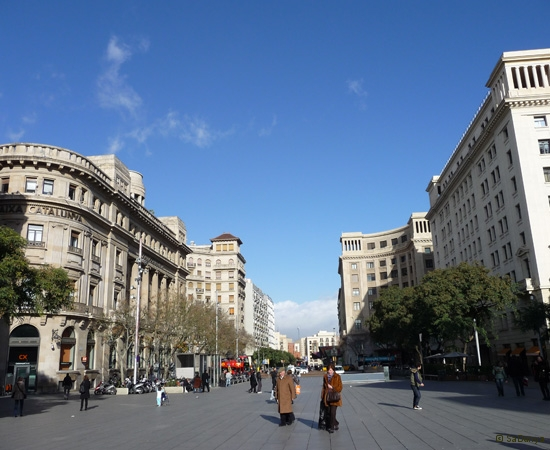 SaDunya à Barcelone - 34/34