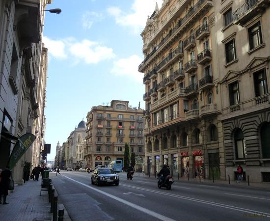 SaDunya à Barcelone - 6/34
