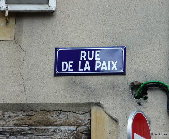 11 /20 - Rencontre à Metz avec Olivier Rudez