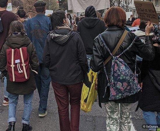 manifestation-de-soutien-ZAD-colline-suisse-2