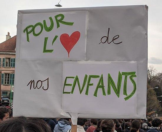 manifestation-de-soutien-ZAD-colline-suisse-4