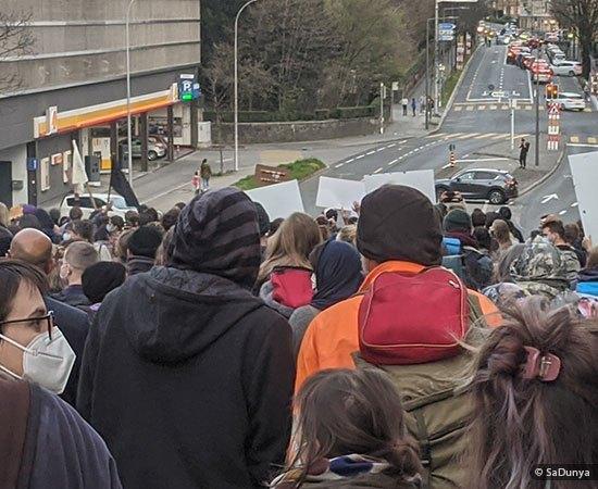 manifestation-de-soutien-ZAD-colline-suisse-6