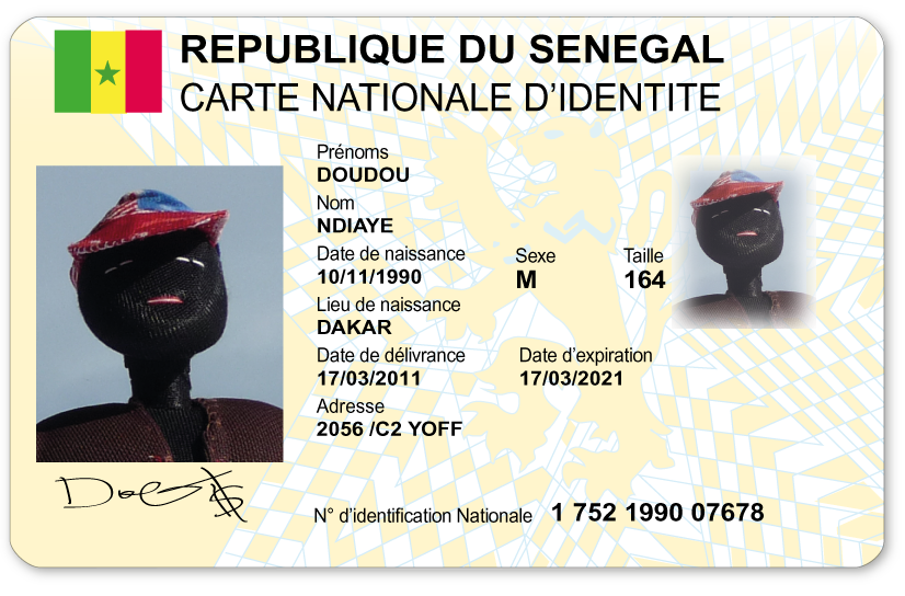 carte-identite-doggy