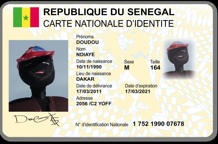 carte-identite-doggy