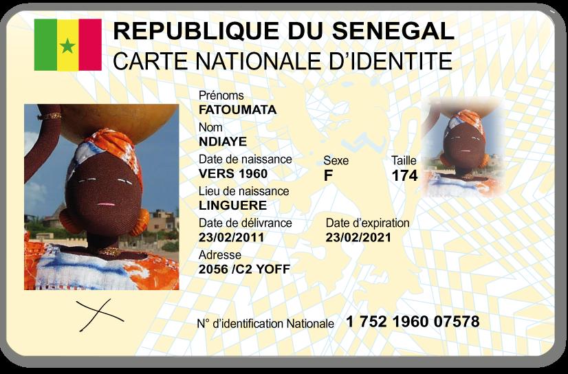 carte-identite-fatou