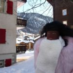 Toujours plus haut: Zermatt