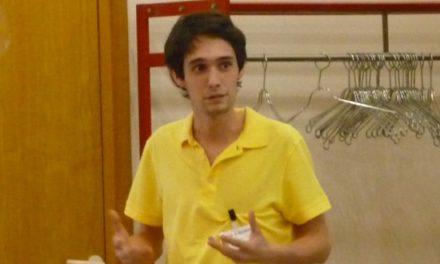 Etienne Bondot: un projet viable?