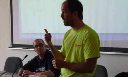 Yann Gensollen: démultiplier les flux d'énergie