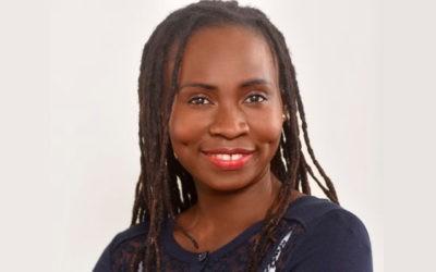 Cecile Thiakane : Et si la polygamie était un régulateur social au Sénégal ?