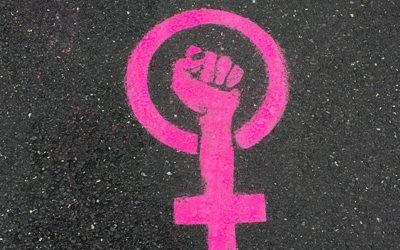 Grève des Femmes en Suisse, pour celles du monde entier