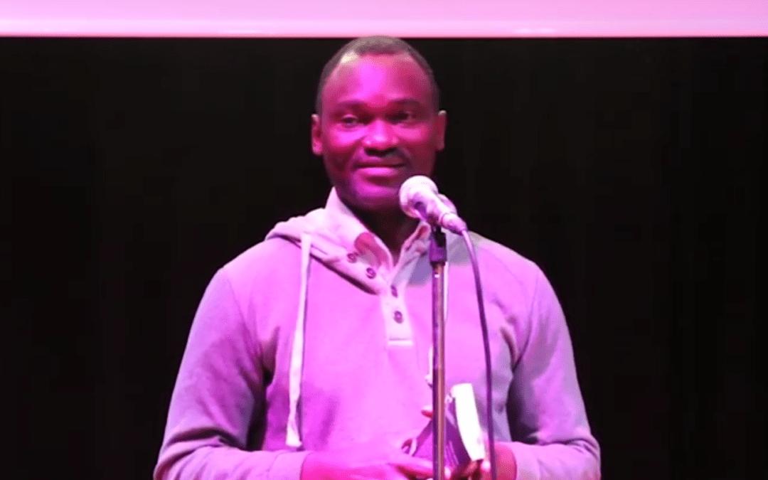 Stop Lab : arrêter la crise migratoire pour que l'Afrique ait un avenir