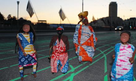 Piment Glacé – SaDunya et les citoyens du monde