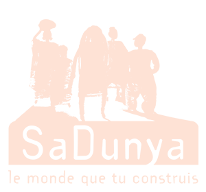 Le Projet SaDunya | The SaDunya Project