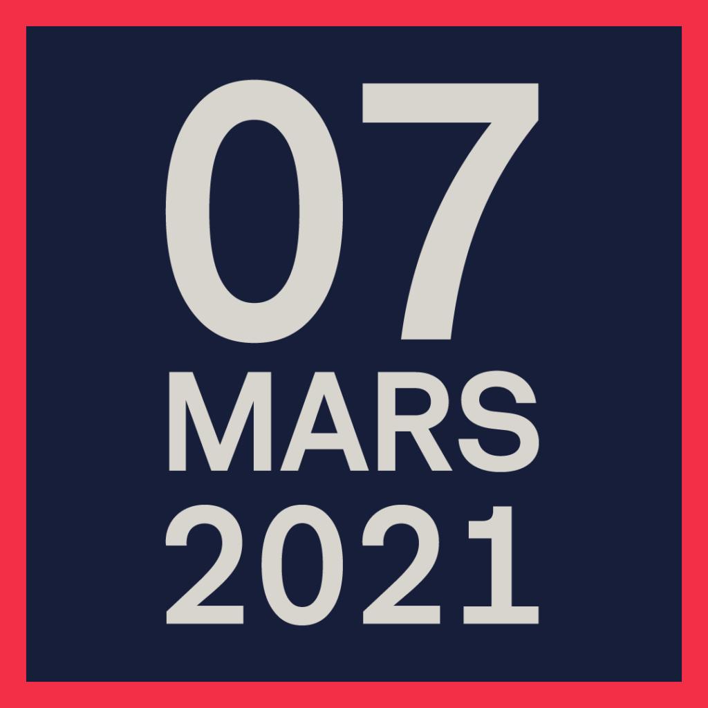 Campagne élections communales 2021 lausanne.vote