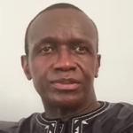 LABEL RADIO TV : la chaine panafricaine a 4 ANS